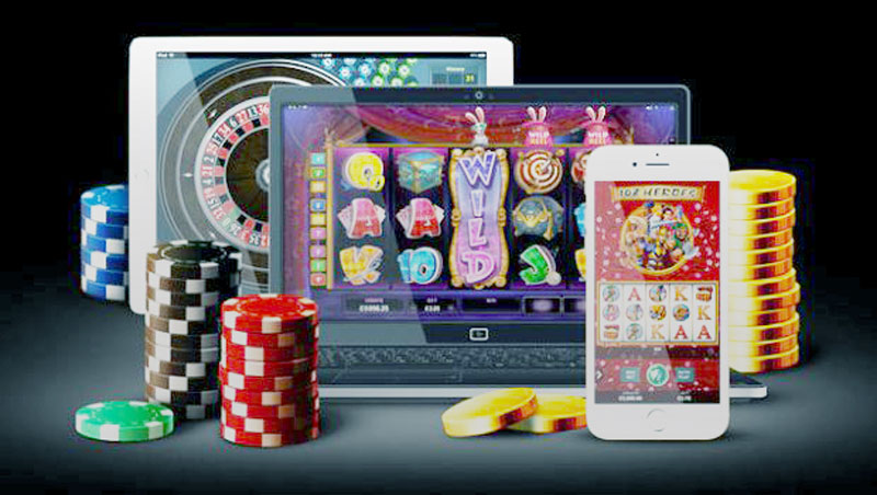 Online Casino Org