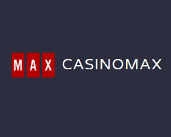 casinomax casino