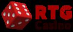 rtg-casino.org