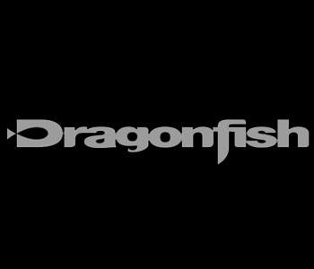 dragonfish gaming