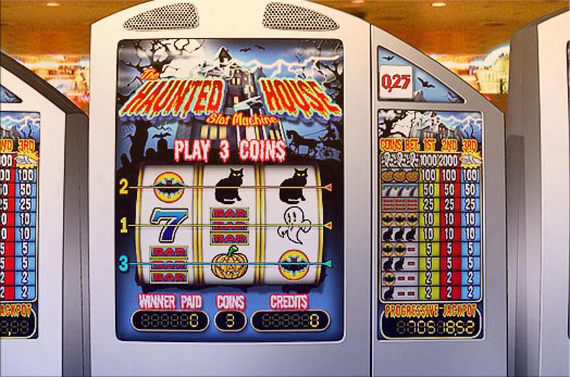 Boom casino no deposit bonus