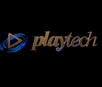 playtech gaming